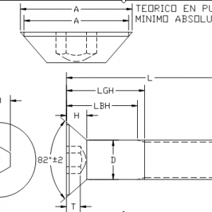 tornillo-socket-avellanado
