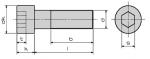 Diagrama del producto