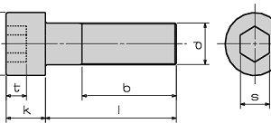 tornillo-socket-cilindrico