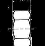 tuercas-livianas