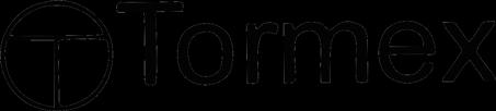 Fábrica de Tornillos